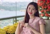 Phương Oanh thừa nhận toàn yêu đại gia