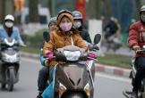 Dự báo thời tiết 19/2: Hà Nội sắp rét 13 độ