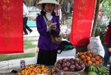 """Quảng Bình tổ chức """"Chợ Tết quê"""" ở Phong Nha - Kẻ Bàng"""