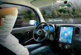 Người Mỹ vẫn còn hoài nghi về ô tô tự lái