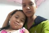 Người mẹ 30 tuổi bị ung thư giai đoạn cuối khóc nức nở lên mạng cầu cứu