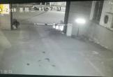 Bé trai sơ sinh bị vứt bỏ trên đường giữa đêm lạnh âm 20 độ C