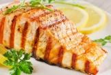 Thừa cân, béo ục ịch sau Tết, hãy học ngay chế độ ăn kiêng này để giảm liền 2kg trong 2 ngày