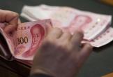 Chàng trai Trung Quốc dốc sạch tiền ăn mừng vì tưởng nhầm trúng độc đắc