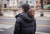Cuộc đời thăng trầm của phụ nữ Triều Tiên bị lừa bán sang Trung Quốc