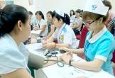 Thủ tướng yêu cầu Bộ Y tế báo cáo về chất lượng dịch vụ