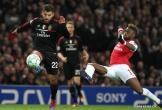 Vòng 1/8 Europa League: Arsenal đối đầu AC Milan