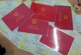 Bỏ thủ tục công nhận văn bằng chứng chỉ của các cơ sở giáo dục nghề nghiệp nước ngoài