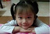 Bác sĩ kể về giây phút cô bé thiên thần 7 tuổi hiến giác mạc khi qua đời