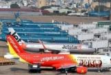 Yêu cầu tăng nặng mức phạt hành chính vi phạm hàng không