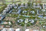 Hà Nội điều chỉnh quy hoạch cục bộ: Sẽ hình thành khu đô thị hiện đại phía đông