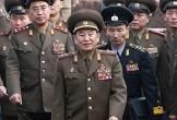 Hé lộ những nhân vật đặc biệt trong phái đoàn Triều Tiên tới Hàn Quốc
