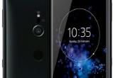 Lộ ảnh smartphone cao cấp sắp ra mắt với thiết kế hoàn toàn mới của Sony