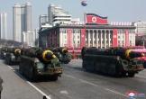 Triều Tiên cảnh báo vũ khí hạt nhân chỉ nhằm vào Mỹ