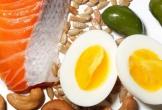Có nên kiêng hoàn toàn chất béo trong bữa ăn hằng ngày?