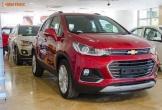 Xe ôtô cả tháng chỉ bán được từ 0 - 3 chiếc tại Việt Nam