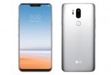 LG G7 sẽ lên kệ vào tháng 5, đắt hơn LG G6 gần 100 USD?