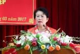 Tiếp tục kỷ luật Phó Bí thư Tỉnh ủy Đồng Nai Phan Thị Mỹ Thanh