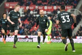 Man City được đánh giá là ứng cử viên số 1 vô địch Champions League