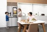 Bí quyết rút ngắn thời gian làm việc nhà