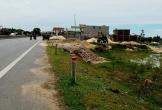 Cần xử lý nghiêm những sai phạm về đất đai ở Bố Trạch, Quảng Bình