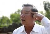 50 năm ký ức ám ảnh vụ thảm sát Mỹ Lai