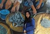 Khai thác du lịch Làng bích họa Cảnh Dương: Những việc cần làm