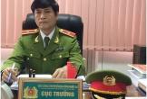 Việc bắt giam cựu Cục trưởng C50 được xin ý kiến Ban Bí thư