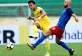 Quế Ngọc Hải: 'Cầu thủ phải cháy hết mình ở V-League để giữ chân CĐV'