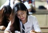Trường hợp nào được miễn thi môn Ngoại ngữ trong xét tốt nghiệp?