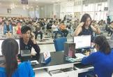 Đường sắt Hà Nội mở bán vé tàu trong kỳ nghỉ lễ 30-4 và 1-5