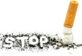 Giảm nicotin - Mũi xung kích giảm nghiện thuốc lá