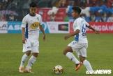 Quốc tang cố Thủ tướng Phan Văn Khải, hoãn 2 trận vòng 3 V-League