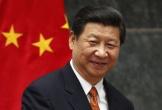 Việt Nam chúc mừng ông Tập Cận Bình đắc cử Chủ tịch nước