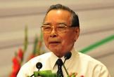 Tổng bí thư làm trưởng ban lễ tang nguyên Thủ tướng Phan Văn Khải