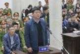 Ngày mai, ông Đinh La Thăng tiếp tục hầu tòa ở vụ án thứ hai