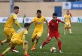 FLC Thanh Hóa giành thắng lợi, Sông Lam Nghệ An thua trên sân nhà
