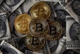Giá Bitcoin hôm nay 19/3: Tuần này, giá Bitcoin sẽ rơi xuống 6.000 USD?