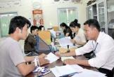 Thủ tục để được hưởng trợ cấp thất nghiệp gồm những gì?