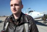 Phi công Ukraine dính líu vụ MH17 tự tử