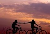 Là tình yêu hay thói quen khó từ bỏ?