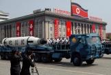Chuyên gia Mỹ: Từ bỏ vũ khí hạt nhân, Triều Tiên không có lý do gì để tin Mỹ