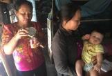 Khởi tố điều tra vụ bé gái thiểu năng có thai trong trại mồ côi