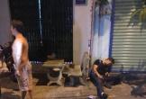 Nghi can bắn người ở Tân Phú với giá 300 triệu