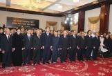 Lễ viếng nguyên Thủ tướng Phan Văn Khải trên các quốc gia