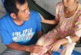 Người chồng hơn 10 năm nỗ lực giành vợ từ tay tử thần