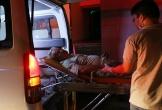 Nữ chủ tịch phường và 12 người chết trong vụ cháy ở Sài Gòn