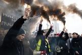 Biểu tình ở Ba Lan phản đối thay đổi luật phá thai