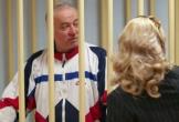 Cựu điệp viên Nga nghi bị đầu độc từng viết thư cho Tổng thống Putin?