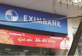 Khách hàng mất 245 tỷ đồng, Eximbank và Vietcombank thiệt hại nặng